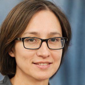 Samantha Arivaldein